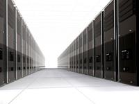 tops-empresas-servers