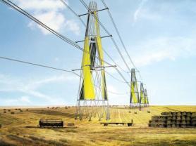 torre-eolica2
