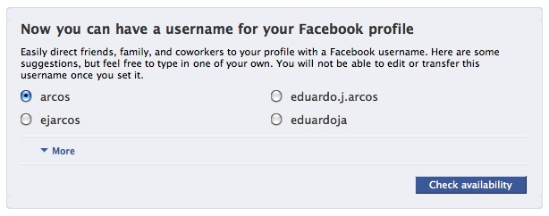 facebook-username-1-1.jpg