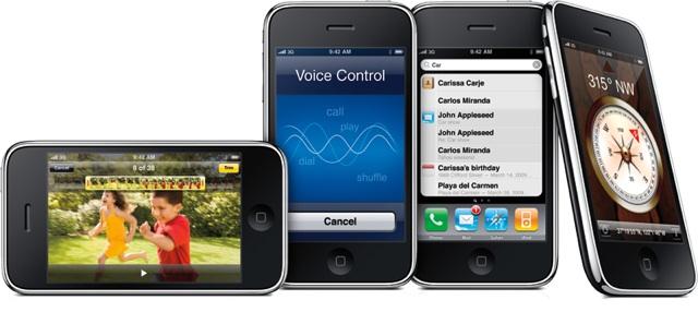 iphone3gs-090608-1.jpg