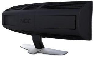 nec_crv43_4