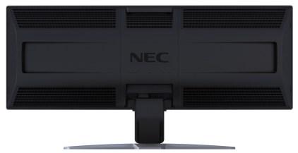 nec_crv43_6