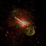 Chandra-X-Ray-10