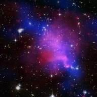 Chandra-X-Ray-5