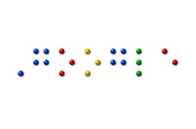 google-logo-ile2