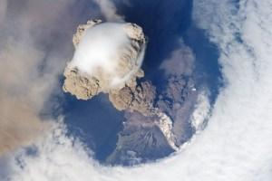 volcanes-erup3