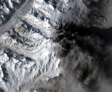 volcanes-erup4