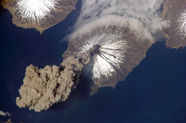 volcanes-erup6