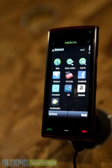 Nokia-World-2009-9