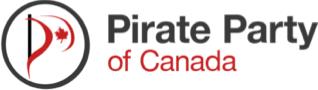 Partido Pirata de Canadá