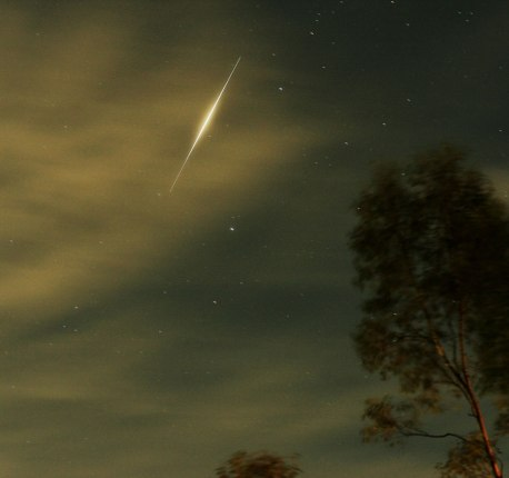 Astronomy Photographer 2009 (por miuvincent)