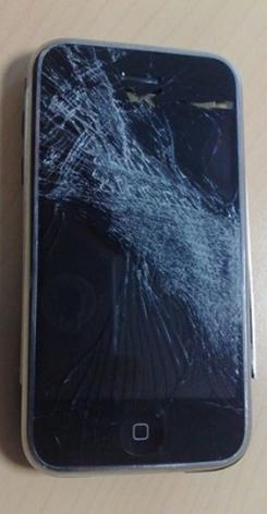 iphone-explo