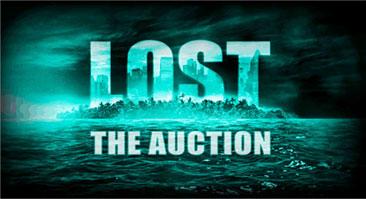 lost-subasta