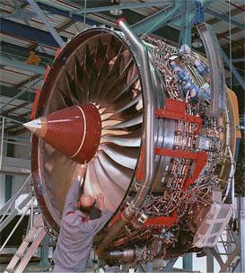 turbina-airbus-a380