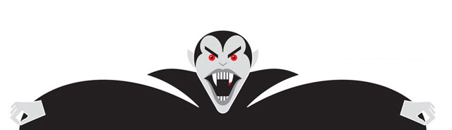 vampiro-energia-1