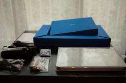 Nokia Booklet 3G #4