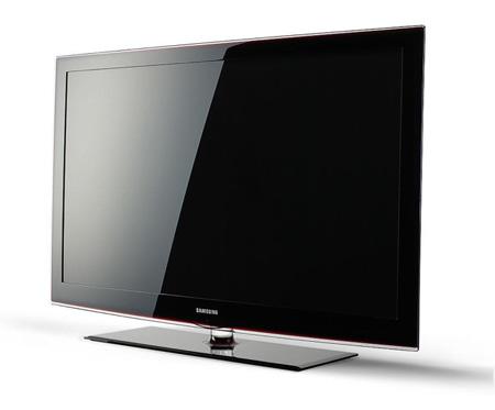 Samsung UN46B7000