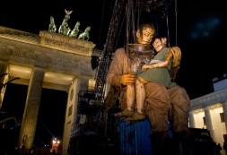 The Berlin Reunion 10
