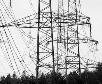 electricidad-postes