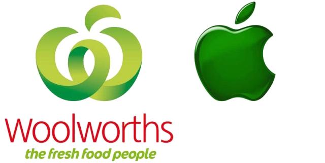 woolworth-apple