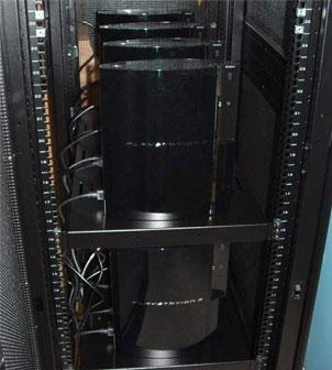 ps3-supercomputadora