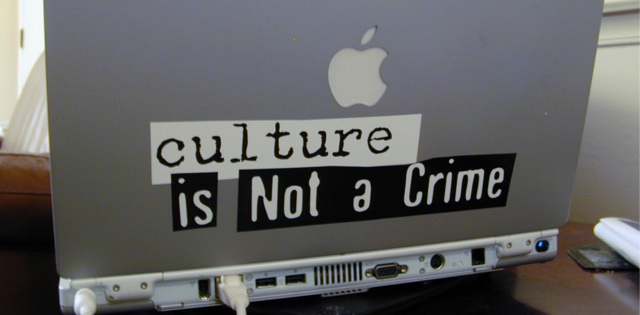 cultura-no-es-un-crimen
