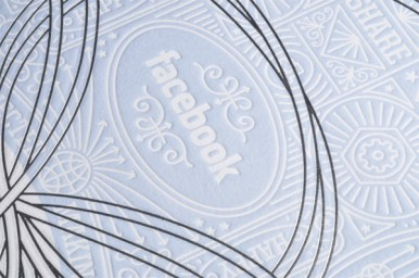 Facebook poster 5