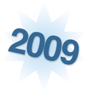 lo-mejor-2009