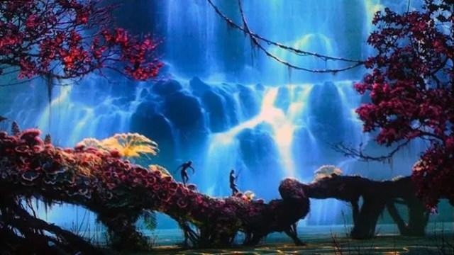 Avatar_art