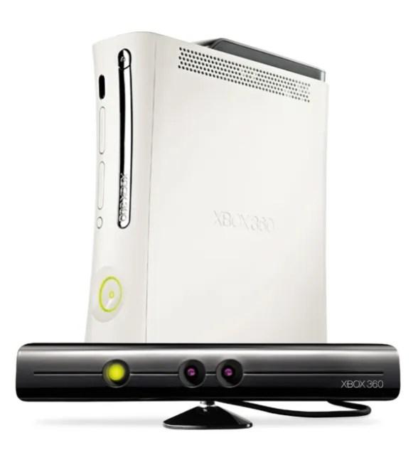 Webcam-Natal-y-Xbox-360-588x640