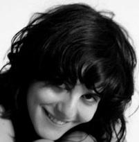 Aida Méndez