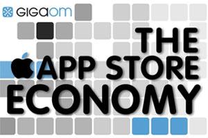economia-app-store-post