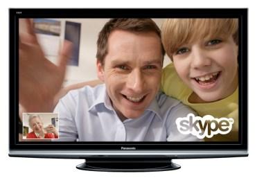 skype-webchat-hdtv
