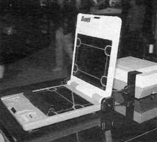 CES 1990 #4