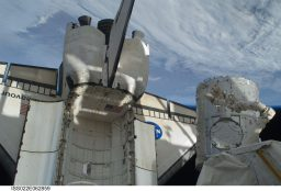 STS-130 #9