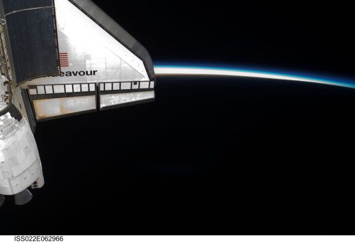 STS-130 #12