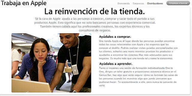 trabaja-apple