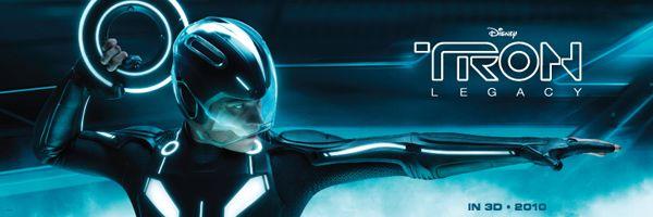 Tron Legacy 11
