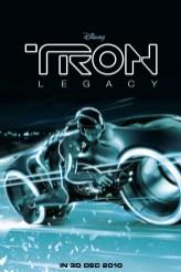 Tron Legacy 13