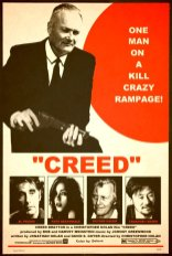 Creed_by_Hartter