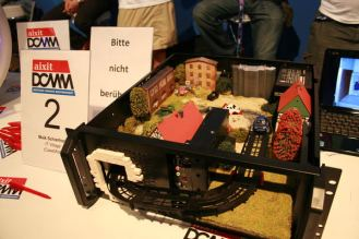 Mod 2 DCMM 2010