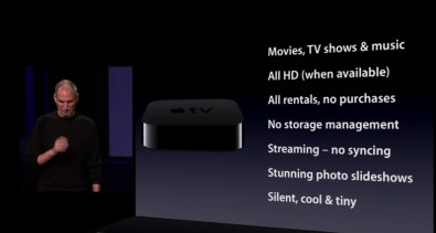 Apple - Apple Events - Apple Special Event September 2010-27