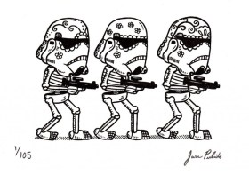 Star-Wars-Mexican-Traditional-Art-5
