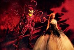 img-spiderman-turn-off-the-dark-4_140709951830