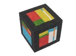 oskar-rubik-mosaico