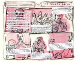 Cablegate2