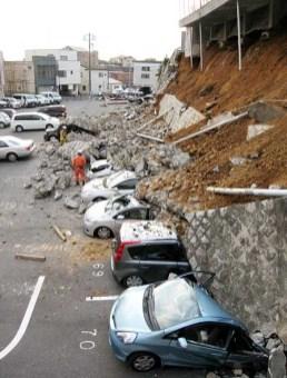 Terremoto Japon 9