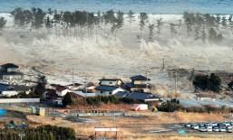 Terremoto Japon 19