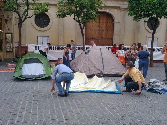 acampadasol-5