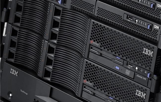 IBME10035_IBM eServer Series 346